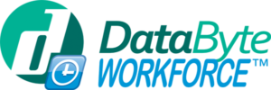 DataByte Workforce logo