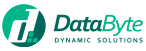 DataByte | Dynamic Solutions